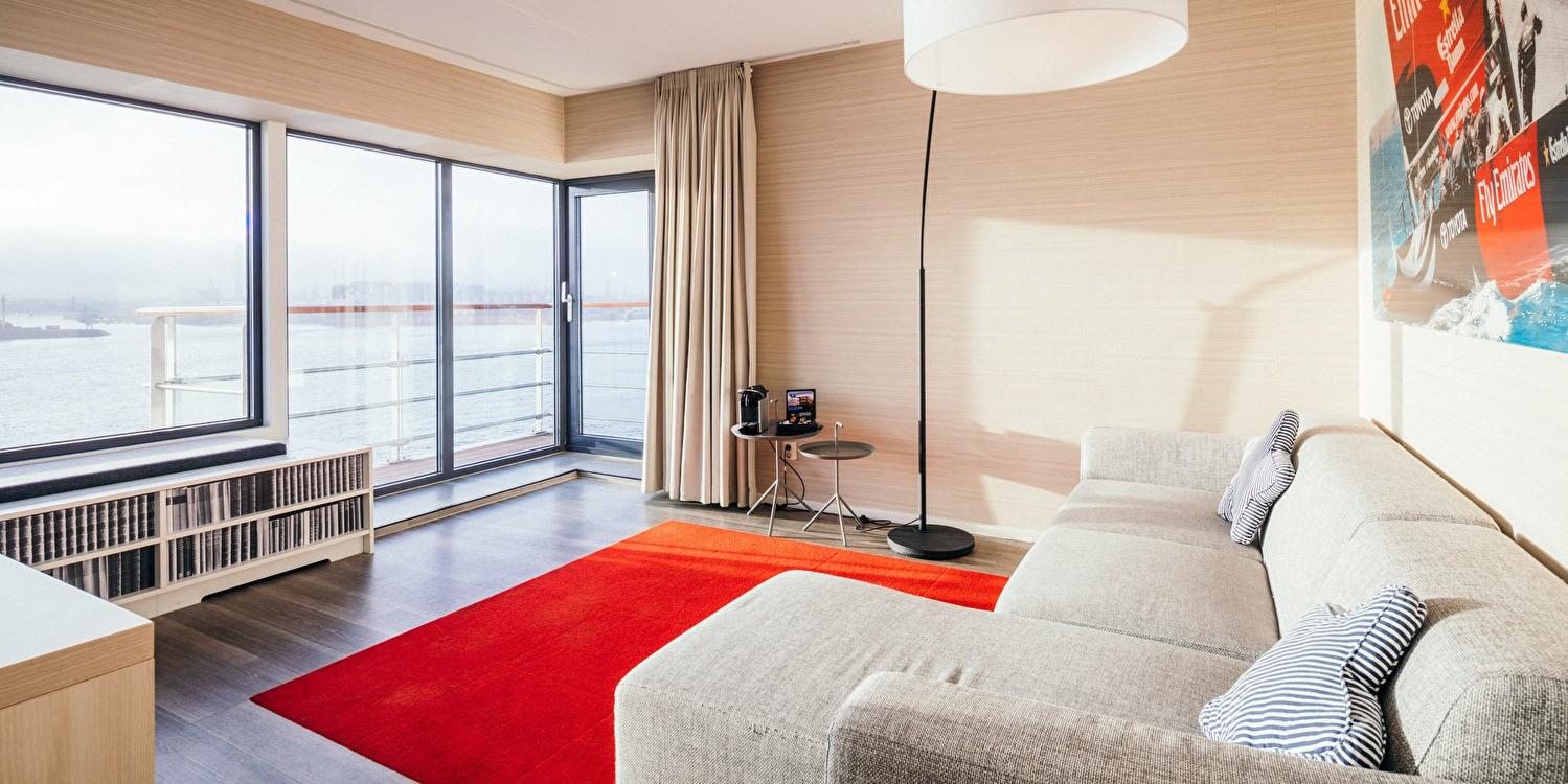 Boek nu je kamer bij Delta Hotel